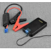 пуско-зарядное устройство RoyPow J08 (8000 ма·ч) 29,6 вт·ч 400A