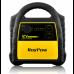 пуско-зарядное устройство RoyPow J301(30000 ма·ч) 111 вт·ч, 1600A
