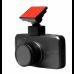 TrendVision TDR-708 GNS