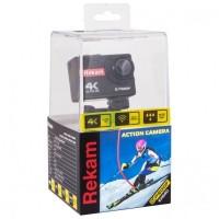 экшн-камера Rekam XPROOF EX640 4.5