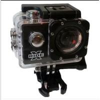 экшн-камера XRide Electronics AC-1000W