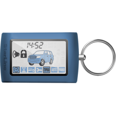 StarLine D94 CAN-LIN GSM/GPS