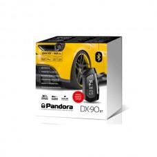 Pandora DX 90 BT