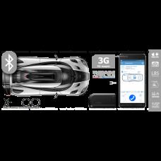 PANDECT X-1900 3G-модем