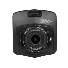 RECXON G4