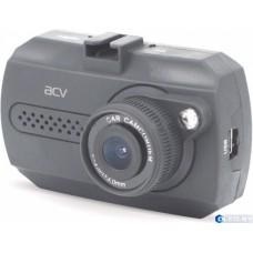 ACV GQ117