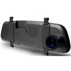 TrendVision MR-710