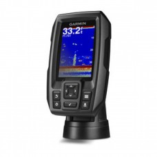 Garmin STRIKER 4 WW