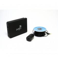 подводная видеокамера для рыбалки фишка 350