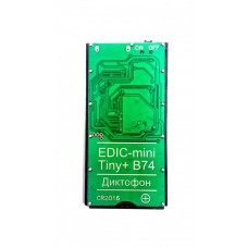 Edic-mini Tiny + B74-1-150hq