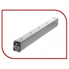 Edic-mini Tiny 16 U49-300h
