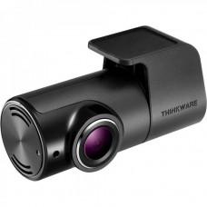 задняя камера для Thinkware F800 Pro