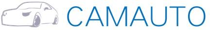Camauto | Интернет магазин автоэлектроники и аксессуаров